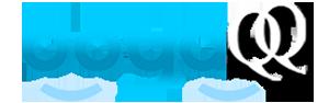 logo boyaqq